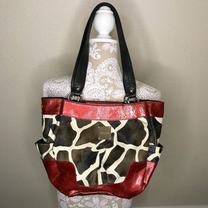 Miche Demi Bag with Two Shells